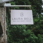 Brand Photography | Laura Bell Salon