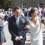 Wedding – Jessica + Adam